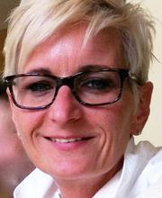 Ursula Platania